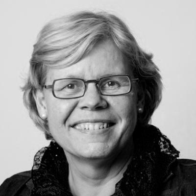 Marjo van Essen