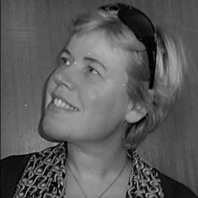 Froukje Boven