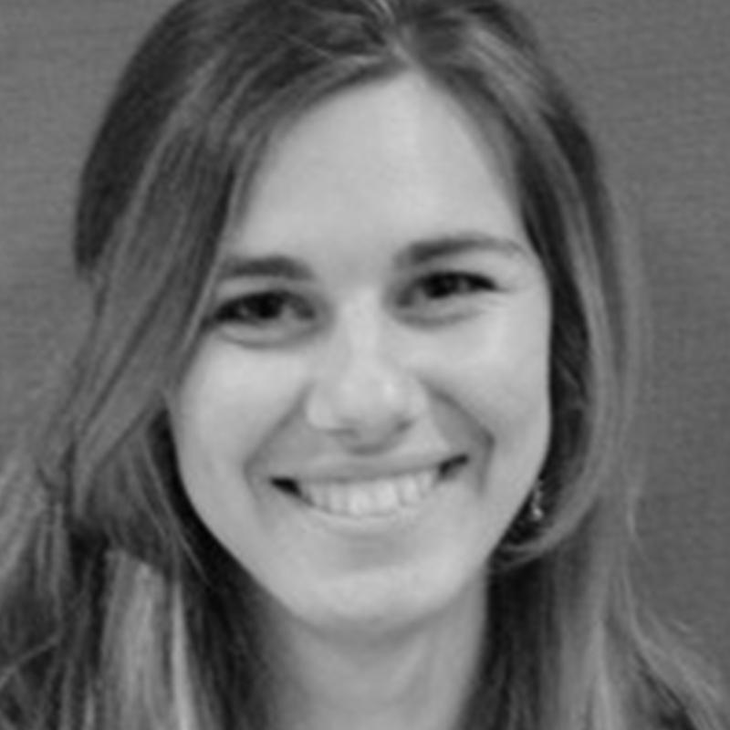 Marit Goessens - Jeugdpsycholoog